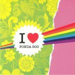 I Heart Fonda 500