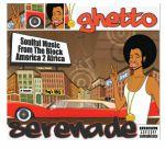 Ghetto Serenade