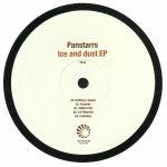 Ice & Dust EP