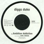 Diggs DUKE - Ambition Addiction