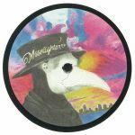 Moonlighter EP