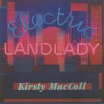 Electric Landlady (reissue)