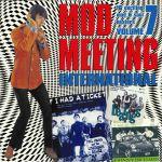 Mod Meeting Vol 7