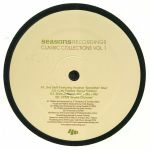 Seasons Recordings : Classic Collections Vol 1