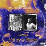 Sell Me A Dream: Flowstalgia
