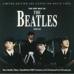 The Very Best Of The Beatles 1962-64