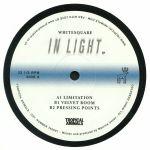 In Light EP