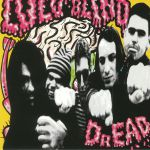 Dread: 25th Anniversary Edition