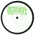 Request The Style: Special Request Remix