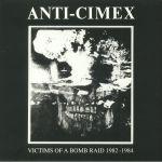 Victims Of A Bomb Raid: 1982-1984