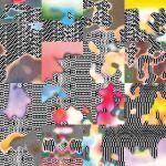 Ursus Dolinensis (Leonid remix)