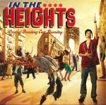 In The Heights: Original Broadway Cast Recordings (10th Anniversary Edition)