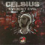 Evident Evil