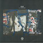 R 13 EP