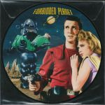 Forbidden Planet (Soundtrack)