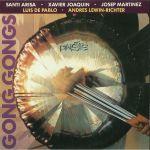 Gong Gongs