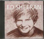 History Of Ed Sheeran