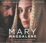 Mary Magdalene (Soundtrack)