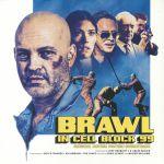 Brawl In Cell Block 99 (Soundtrack)