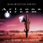 Arizona Dream (Soundtrack)