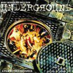 Underground (Soundtrack)