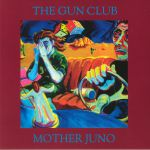 Mother Juno (reissue)