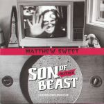 Son Of Altered Beast (reissue)