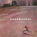 Lightning Kid