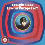Rhythm & Blues & Jazz: Live In Europe 1967 (Record Store Day 2018)