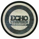 Dub Runners EP