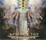 The Mutant Theatre