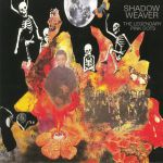 Shadow Weaver: Expanded Edition (remastered)