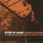 Byrd In Hand (reissue)