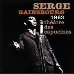 Theatre Des Capucines 1963 (reissue)