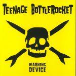 Warning Device: 10th Anniversary Edition