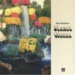 Seance Works