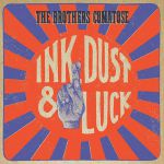 Ink Dust & Luck