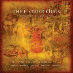 A Kingdom Of Colours 2 (2004 - 2013)
