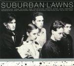 Suburban Lawns (reissue)