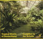 Tropical Drums Of Deutschland