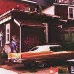 Duff Groove EP