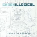 ChronILLogical