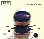 Strange Eyes