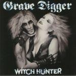 Witch Hunter (reissue)