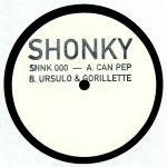 SHNK 000