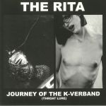 Journey Of The K-Verband (Throat Lure)