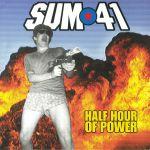 Half Hour Of Power (reissue)