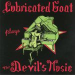 Plays The Devil's Music (reissue)