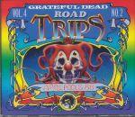 Road Trips Vol 4 No 2 April Fools 88