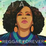 Reggae Forever